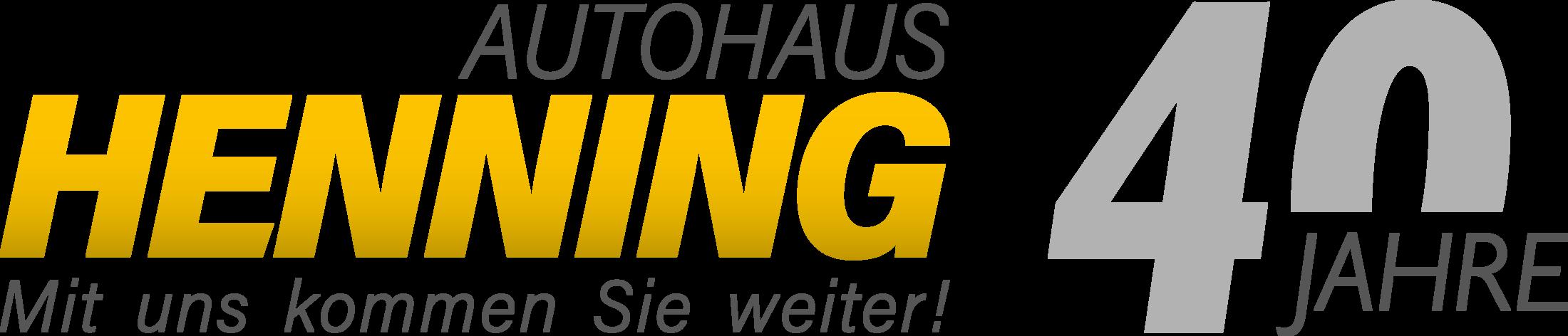 Autohaus Henning GmbH