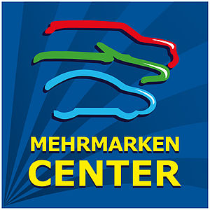 mehrmarken-center